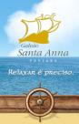www.galeaosantaanna.com.br