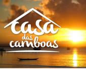 www.casadascamboas.com.br