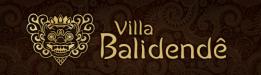 www.villabalidende.com.br