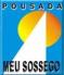 www.meusossego.com/