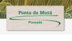 www.pousadapontadomuta.com.br